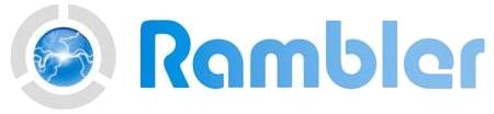 Rambler. Почта на Рамблер.ру во многом похожа на своих конкурентов (Яднекс